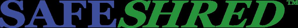 SafeShred