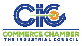 CIC Chamber