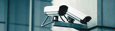 icon-security-cameras